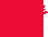 Garantie decennale logo