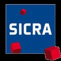 Logo sicra